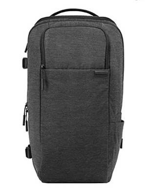 【楽天市場】Incase DSLR Pro Pack Camera Collection [カメラケース]CL58059_Black 774-000131-011-【新品】【smtb-TD】【yokohama】:Cliff Edge 2014-11-12 16-41-59